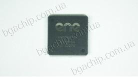 Микросхема ENE KB3925QF B1 для ноутбука