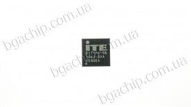 Микросхема ITE IT8171FN-56 BXA (QFN-56) для ноутбука