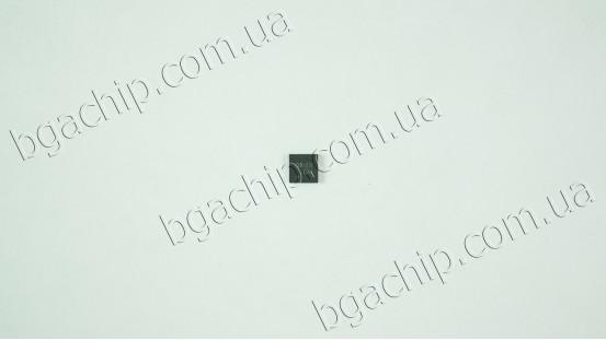 Микросхема Richtek DW=EL для ноутбука