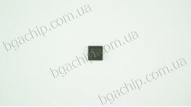 Микросхема Mediatek MT6323GA контроллер питания для телефона