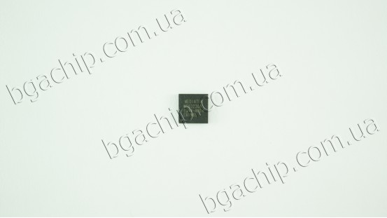 Микросхема Mediatek MT6323GA контроллер питания для ноутбука