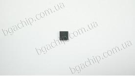Микросхема Texas Instruments TPS51218 (PIZITI) для ноутбука