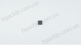 Микросхема Texas Instruments BQ24296M для ноутбука