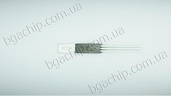 Микросхема IRLB4132PBF для ноутбука