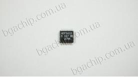Микросхема ON Semiconductor ADP3410J для ноутбука