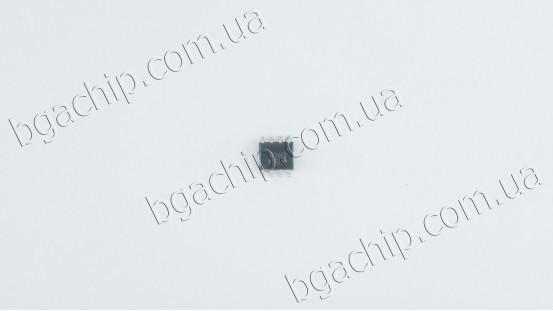 Микросхема Advanced Power Electronics AP4415GM для ноутбука