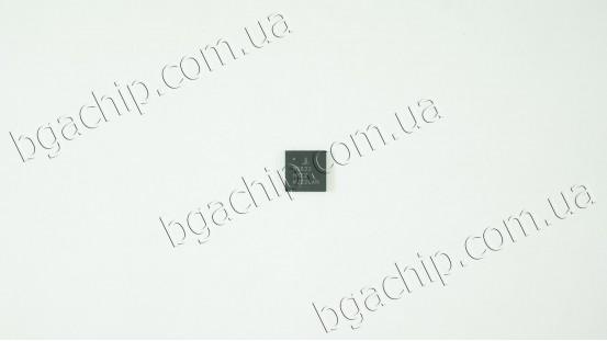 Микросхема Intersil ISL95832HRTZ для ноутбука
