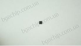 Микросхема Richtek RT8209LGQW JX= (WQFN-16L 3x3) для ноутбука