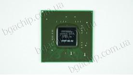Микросхема NVIDIA N10P-GE-A2 GeForce GT230M видеочип для ноутбука