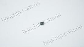 Микросхема Richtek RT8230B (2E=) для ноутбука