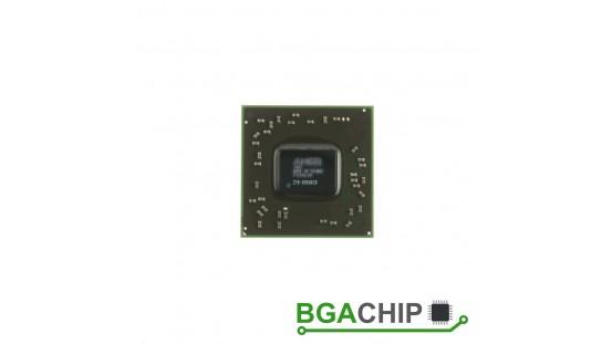 Микросхема ATI 216-0809020 для ноутбука
