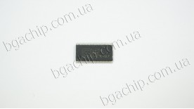 Микросхема ICS 954206AGLF для ноутбука