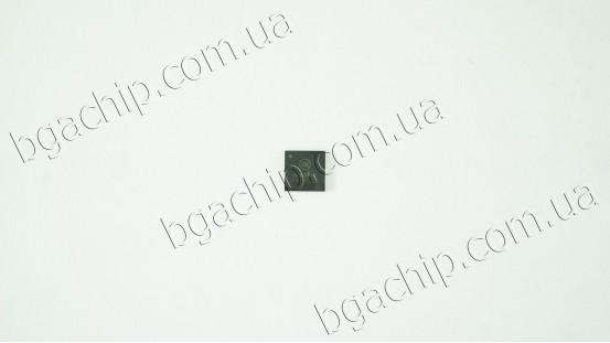 Микросхема NPC3218 для ноутбука
