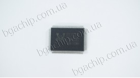 Микросхема Realtek RTL8196C для ноутбука
