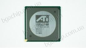 Микросхема ATI 216P9NZCGA12H Mobility Radeon 9000 видеочип для ноутбука