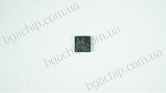 Микросхема Realtek RTL8103T для ноутбука