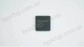 Микросхема ITE IT8586E FXS (QFP-128) для ноутбука