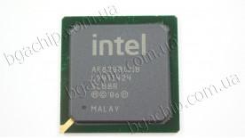 Микросхема INTEL AF82801JIB южный мост для ноутбука