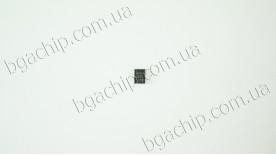 Микросхема MPS MP2611GL для ноутбука