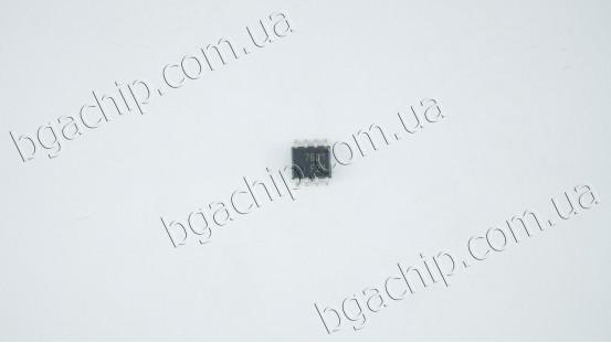 Микросхема Fairchild Semiconductor FAN7601M для ноутбука