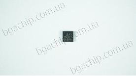 Микросхема Intersil ISL6210CRZ для ноутбука