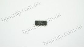 Микросхема O2MICRO OZ970G для ноутбука