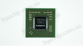 Микросхема NVIDIA GF-GO7400T-N-A3 GeForce Go7400 (аналог GF-GO7400-N-A3) видеочип для ноутбука