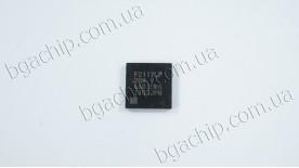 Микросхема Renesas Electronics F2117LP20H V для ноутбука