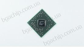 Микросхема ATI 218-0755044 для ноутбука