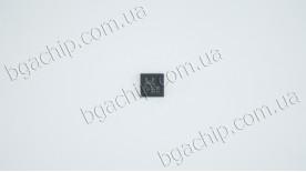 Микросхема Realtek RTD2136N (QFN-48) для ноутбука