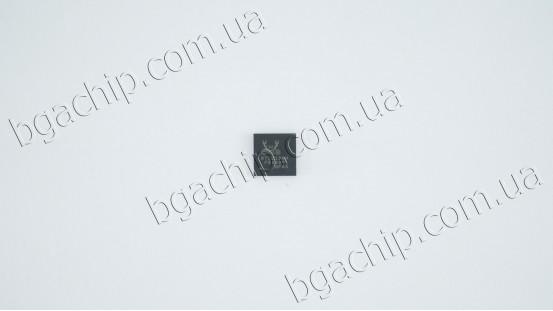 Микросхема Realtek RTD2136N для ноутбука