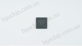 Микросхема SMSC ECE5048-LZY для ноутбука