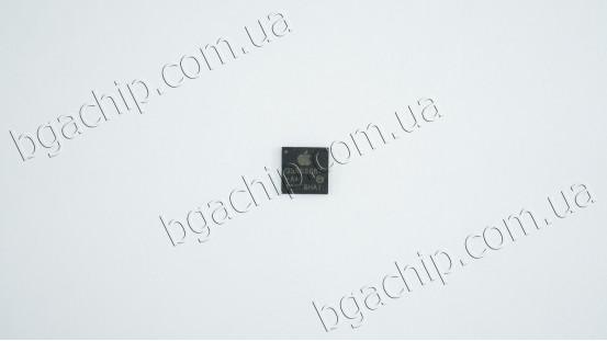 Микросхема 338S0867-A4 контроллер зарядки iPhone 4