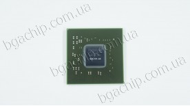 Микросхема NVIDIA G86-731-A2 (DC 2011) GeForce 8400M GS видеочип для ноутбука