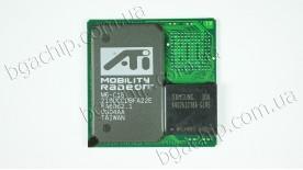 Микросхема ATI 216DCCDBFA22E Mobility Radeon M6-C16 видеочип для ноутбука