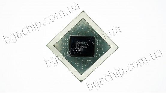 УЦЕНКА! МИКРОСКОЛ! Микросхема ATI 216-0811000 (DC 2014) Mobility Radeon HD 6970M видеочип для ноутбука