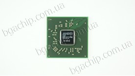 Микросхема ATI 216-0842036для ноутбука