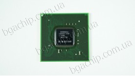 Микросхема NVIDIA N11M-GE1-S-B1 (DC 2010) GeForce G210M видеочип для ноутбука