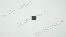 Микросхема MAXIM MAX17036G для ноутбука