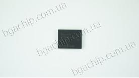 Микросхема Hynix HY5PS121621C FP-25 для ноутбука