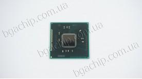 Микросхема INTEL DH82H81 SR177 для ноутбука
