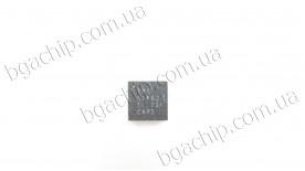 Микросхема Texas Instruments TPS51462 для ноутбука