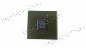 Микросхема NVIDIA N12P-GV-B-A1 (DC 2011) GeForce GT520M видеочип для ноутбука