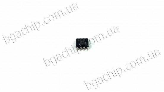 Микросхема Intersil ISL6208CBZ для ноутбука