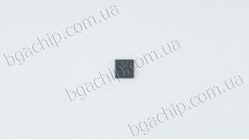 Микросхема Realtek ALC255 (QFN-48) для ноутбука