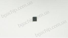 Микросхема Alpha & Omega Semiconductors AON7401 DFN 3x3 для ноутбука