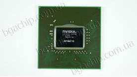 Микросхема NVIDIA MCP79MXT-B2 Media Communications Processor для ноутбука