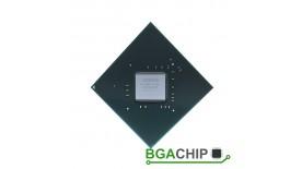 Микросхема NVIDIA N16S-GTR-B-A2 (DC 2017) GeForce 940MX видеочип для ноутбука