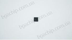 Микросхема MAXIM MAX8990 управления питанием для мобильного телефона Samsung S5620 Monte