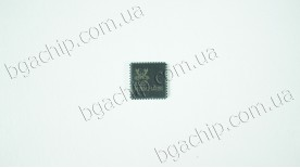 Микросхема Realtek ALC259 7x7mm звуковая карта для ноутбука